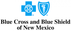 Blue Cross of NM