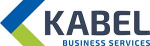 Kabel Business Services