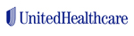 united-healthcare_150W